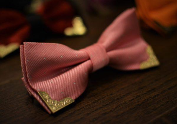 Lips roosa reklaam